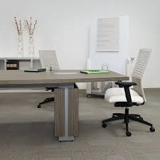 Table Tennis Boardroom Table Best 25 Boardroom Tables Ideas On Pinterest Conference Table