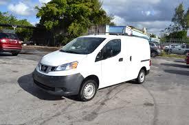 car junkyard miami fl r u0026r car sales inc salvage vehicles