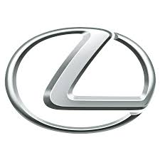 logo mercedes benz 3d lexus logo wallpapers pictures images