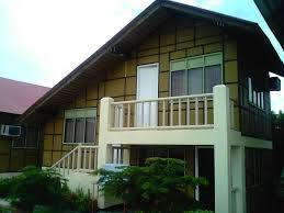 17 modern nipa hut floor plans nipa house joy studio design
