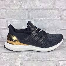 Jual Adidas Ultra Boost Black 228 best fashion shoes adidas ultra boost images on