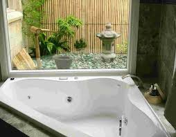 Turn Your Bathroom Into A Spa - shower turn tub into shower altrucause shower tub remodel