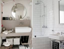 Most Beautiful Bathrooms Top Most Beautiful Spa Bathrooms With - Most beautiful bathroom designs