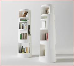 bookcase with doors plans home design ideas