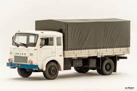 renault skala miniautohobby jelcz 315m
