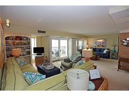 Our Listings Rehoboth Dream Homes Our Listings