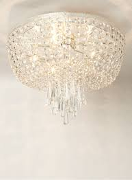 chandeliers bhs bhs flush ceiling lights ceiling designs