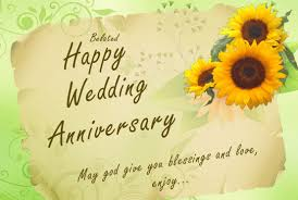 Wedding Wishes Sms Marriage Anniversary Greetings 28 Images Ideas For Impressive