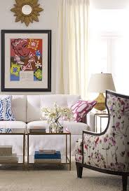 Mixing Furniture Styles by 65 Best Ethan Allen Images On Pinterest Ethan Allen Home And