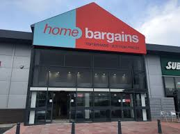 Easter Decorations Home Bargains by Home Bargains Vs Tesco Which Is Cheaper We Compare The Prices