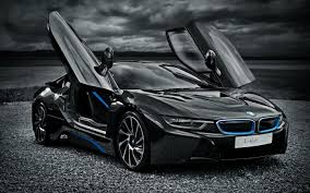 car bmw wallpaper future electric car bmw i8 hd wallpapers 4k macbook and