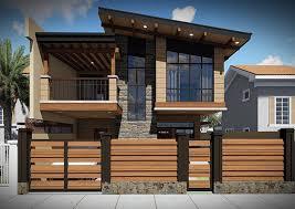 build house plans ashley philippine house plans