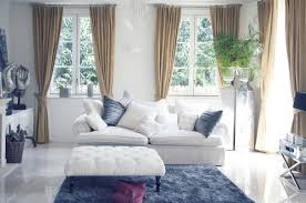 Where Can I Find Curtains Can I Find Reliable Curtain Contactor