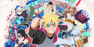 viz the best in manga anime u0026 global entertainment