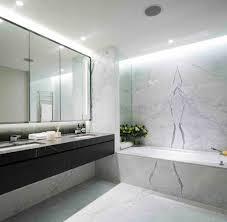 marble bathroom designs 18 stunning marble bathroom design ideas style motivation