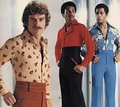 Bad Fashion Meme - 12 best 70 s fashion images on pinterest men s costumes 70s