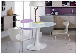 table de cuisine table de cuisine pliante but table pliante cm tidy coloris blanc