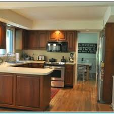 kitchen without island z shaped kitchen island torahenfamilia com t shaped kitchen