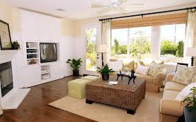 living room wallpaper high resolution interior dark brown