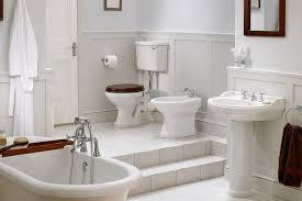 bathroom white bathroom vanity with top affordable bath vanities