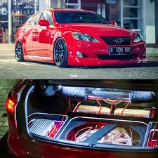 bagged mercedes benz slk gettinlow gettinlow mygettinlow bagged on instagram