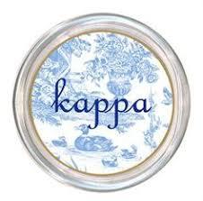 Personalized Paper Weight Gifts C939 Personalized Paperweight 24 00 Kappakappagamma Kkg Kappa