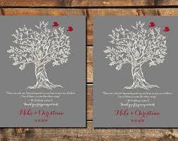 hochzeitsgeschenk eltern wedding gift parents etsy