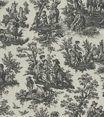 Home Decor Print Fabric Home Decor Print Fabric Waverly Country Life Black Joann