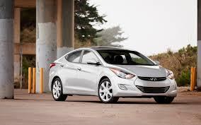 hyundai elantra reliability 2012 2012 hyundai elantra reviews and rating motor trend