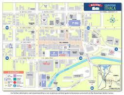 printable driving directions map usa driving directions maps of united amazing printable on