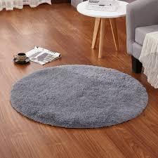 non toxic area rugs shop amazon com kids u0027 rugs