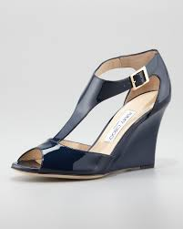 book of womens navy blue sandals in thailand by emma u2013 playzoa com