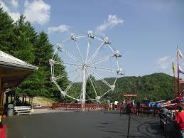 travel nc with kids 2013 dates for tweetsie railroad amusement