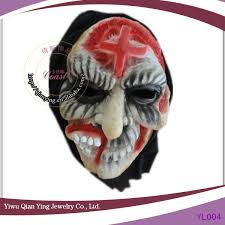 Halloween Costumes Call Duty Call Duty Ghost Skull Mask Call Duty Ghost Skull Mask
