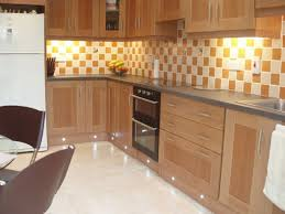 Environmentally Friendly Kitchen Cabinets 100 Kitchen Kickboard Lighting Eco Friendly Kitchen