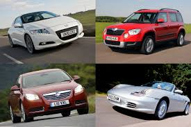 lexus resale value uk best cars for 5 000 or less auto express