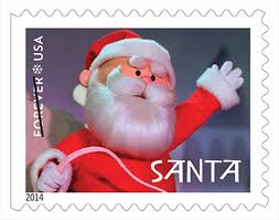 is usps open day after thanksgiving parents how to send your child u0027s christmas letter to santa fox40