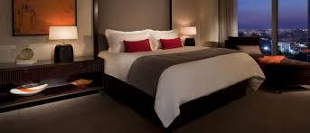 two bedroom suites in atlanta bedroom incredible 2 bedroom suites downtown atlanta throughout in