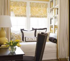 Where To Buy Roman Shades - 198 best roman shades images on pinterest curtains windows and