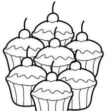 cute cupcake coloring pages cute coloring pages for girls printable kids colouring pages kids