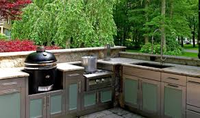 lowes outdoor kitchen lynx outdoor kitchen grill find grill u0026
