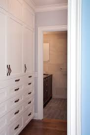linen closet ideas closet traditional with classic design closet