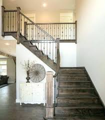 stair ideas wood stairs ideas triumphcsuite co