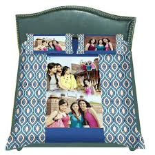 Customize Your Own Bed Set Searches Related To Personalized Bed Sheets Personalised Bed