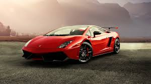 2017 lamborghini gallardo lamborghini gallardo cost cars release date with regard to 2017
