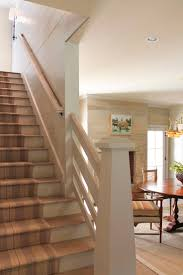 Contemporary Railings For Stairs by 100 Best What To Do With My Ugly Stairs Images On Pinterest