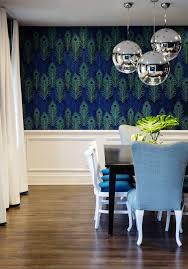 Best Wallpaper For Dining Room by 64 Best Wallpaper Images On Pinterest Fabric Wallpaper