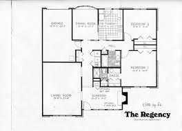 100 leisure village floor plans apartments okc floor plans