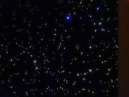 Bedroom Laser Lights Astro Eye Planetarium Projector Laser Cosmos Light Fiber