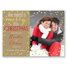 save the dates magnets merry christmas card save the date s bridal bargains